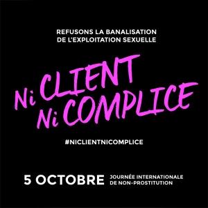 Ni_Client_Ni_Complice