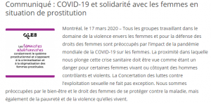Communiqué_COVID19